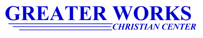 gwcci logo coming soon