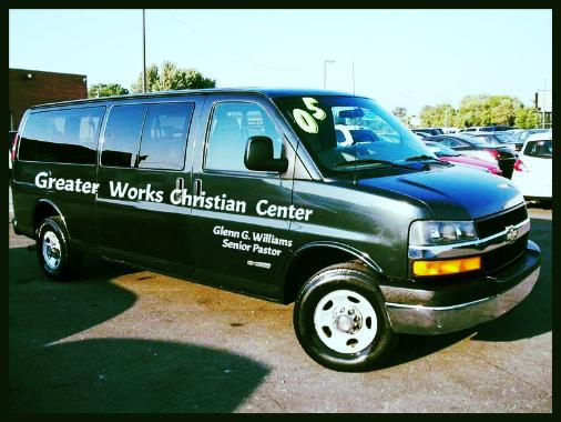 transportation ministry 1